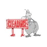 clearance3.jpg
