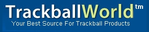 TrackballWorld - Your Best Source For Trackball Products